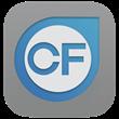 Casting Frontier Releases iSession Titanium™ 7.0