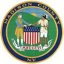 Madison County Joins Empire State Purchasing Group