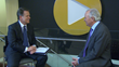 AutoNation's Mike Jackson Talks to CBT News about the Future of His...