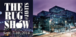 Caravan Rug Corp. Announces They Will Attend The Rug Show in NYC This...