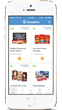 Killing Paper Coupons: SavingStar Doubles Grocery Rewards Network to...