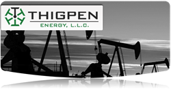 Thigpen Energy, LLC