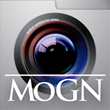 Mobile Generated News® (MoGN) Announces New University App Aimed...