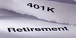 IRA Financial Group Adds Features to its Solo 401(k) Plan 5500-EZ...