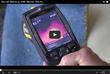 Gary Fuller, Owner of Acme Detection, Releases New Slab Leak Detection Video