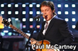 "Fans Find Discount Paul McCartney Tickets to the ""Out There"" Tour at..."