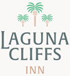 The Laguna Cliffs Inn Appoints New General Manager