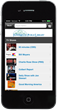 Libraries Using Boopsie's Mobile Platform Deliver Innovative...