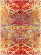 Cyrus Artisan Rugs Reveals The Luxuriously Unique Barca Collection...
