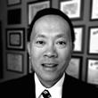 Telemedicine Provider MeMD Announces Nicholas Lorenzo, MD, MHCM, CPE as Chief Medical Officer