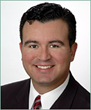 Commercial Bank of California Appoints Xavier A. Gutierrez to Board of Directors
