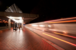 Washington, DC's Metrorail Expansion Opening this Week Changes the...