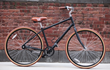 Priority Bicycles Hits Top Gear on Kickstarter; Announces New Stretch...