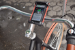 Priority Bicycle's New Phone Mount