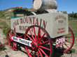 12 Artisan Food and Wine Experiences in Temecula Valley Southern...