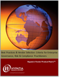 "Hypatia Research Group Publishes ""Enterprise Governance, Risk &..."