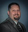 DWI Expert Offers Field Sobriety Training Seminars to Attorneys who...