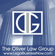 The Oliver Law Group P.C. Launches New Legal Business Law Website,...