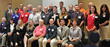 Inaugural Leadership Forum Highlights the 2014 Pennsylvania Athletic Trainers' Society (PATS) Symposium in Gettysburg, PA