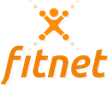 Fitnet receives Gigabit Community Fund grant to support University of...