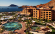 Villa del Palmar at the Islands of Loreto to Welcome New WestJet...