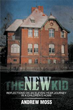 New book 'The New Kid' is a truly inspiring read for young people