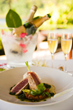 Waikiki Hotels like Ambassador Hotel Waikiki Beach Welcome Foodies and...