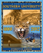 Celebrate Southern University and A&M College's Achievements On,...