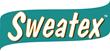 Sweatex logo