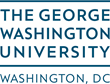The George Washington University Launches Online Master's Degree...