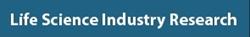 Tadalafil Industry