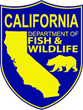 California online hunter education approved
