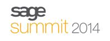 FieldConnect at Sage Summit 2014