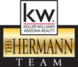 Top Scottsdale Luxury Real Estate Agent, The Hermann Team, Now...