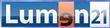 Lumen21 logo