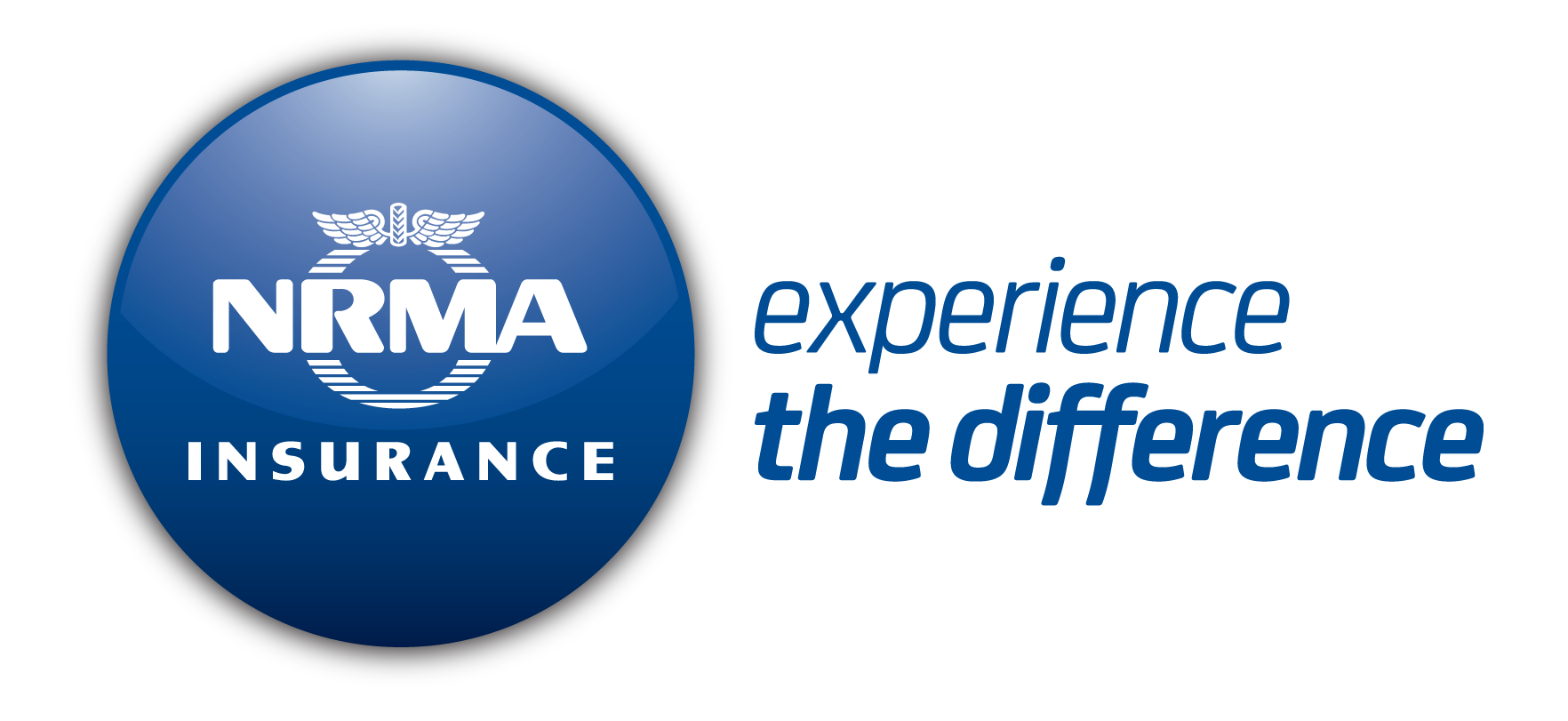 Nrma Home And Contents Insurance Quote