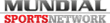 Mundial Sports Networks Breaks Online Traffic Records – Again