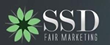 SSD Fair Marketing Ranks in the Top Half of the Inc 5000 List for 2014