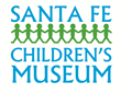 Santa Fe Children's Museum Invests in Distinguished Curriculum Specialist