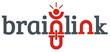 BrainLink SugarCRM/Outlook Integration Webinar — October 15th, 2014,...