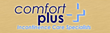 Comfort Plus Adds Bathroom Safety Line to Their Selection of Incontinence Management Supplies
