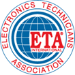 New Board Elected to ETA International and Annual Award Winners...