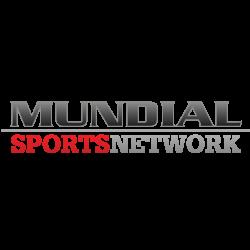 Mundial Sports Network