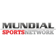 Mundial Sports Network Launches New English Content Service