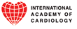 The IAC is dedicated to the advancement of global research in cardiovascular medicine through the support of scientific meetings and publications.