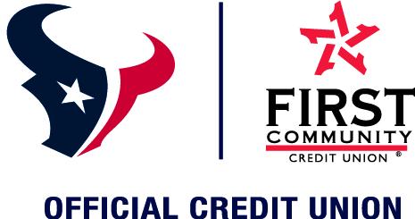 Fist community credit union