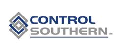 Control Southern Logo