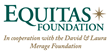 Vincent Atchity Named Executive Director of Equitas Foundation