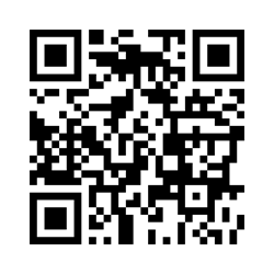 Scan the QR code above for The Rotolo Law Firm Accident App