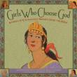 """Girls Who Choose God"" Book Authors Choose to Donate All Profits to..."